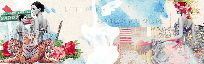 someday you and me by solasan