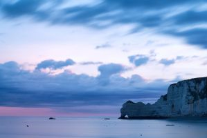 Etretat 5 | France by JacktheFlipper-de