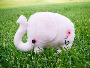 Adeline_the_Pink_Elephant_by_someweirdcr