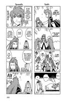 TOTA-Rip Off From it's Manga.4 by Kanon58