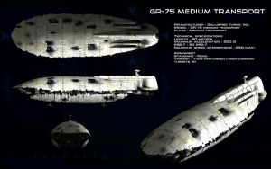 GR-75 Medium Transport ortho [updated] by unusualsuspex