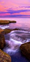 Terrigal NSW by LPhotos