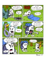 Marsh + Mallow_camping by SuperSaf