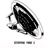 PHASE 2 ENTERPRISE by R-Clifford
