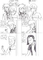 CLD2 episode 1 pg9 by Nightmare-King
