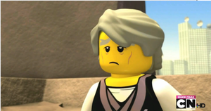 Ninjago-Sensei Garmadon by Tlsonic214