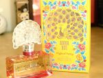 Anna Sui: Flight Of Fancy by yuk-A-rin