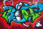 can canvas by RietOne