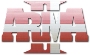 Danish ARMA2 Logo by Thillixer453 by tobber103