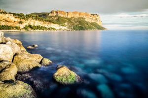 Cap Canaille by donnosch