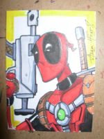 WWC Sketch cards 6 by Gigatoast