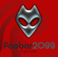 Foobar2099 by neo014
