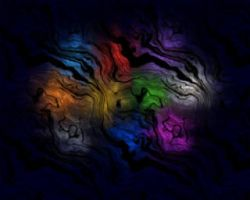 Free Abstract Backgrounds by xara24