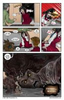 DHK Chapter 1 Page 20 by BurrellGillJr