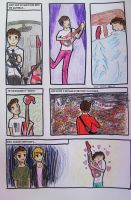 Matt + The Glitterati Pg 2 by XX-moo-XX