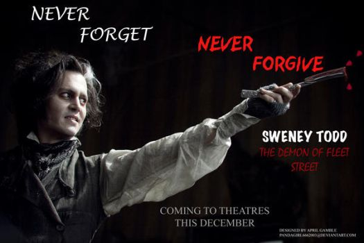Never Forget by pandagirl6662003