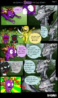 TheLastFight pg7 by A7XSparx