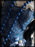 perls and corset by Lelahel-Clothes