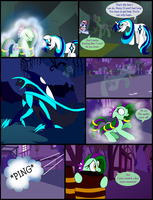 WOE -The Takeover pg 14 by Seeraphine