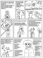 Phineas ferb MM pag 21 by firerirock
