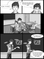 The Neverworld pg 9 by Starwarrior4ever