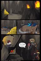 FF - RotE ch1 p1 by pandalecko