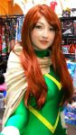 Hope Summers by DizzieDee