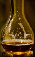 Beer-alchemy by ArigatoCapoeira