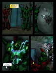 Csirac - Issue #4 - Page 4 by TF-TVC
