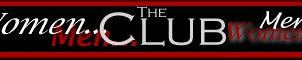 The Club Banner Ad by TinyBunny