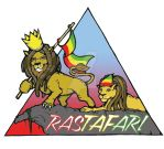 Rasta Rise by harris-asel