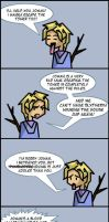 DAO: Undeceive Comic by OneWingedMuse