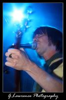 Small Faces Convention 2006 2 by glawrence