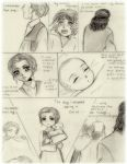 Sigrid_I remember that day_comic (not a happy one) by EPH-SAN1634