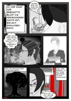 APH Doujin- LustTriangle - p.1 by SexxiVexxi