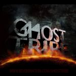 ghosttribe 49r73 gore-ia hell by ghosttribe