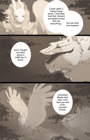 grimm comic page 4 by moodymod