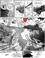 Chunin SemiFinals 7 by Ransak-the-Reject