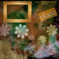 place_texture_brown by juststyleJByKUDAI