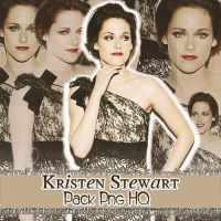 Kristen Stewart Pack Png HQ by JeffvinyTwilight