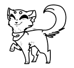 Free Cat Base by Tehns-Adopts