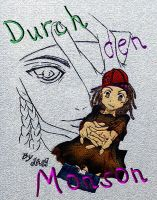 Durh den Monson - Tom version by divayumi