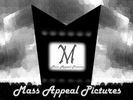 Mass Appeal Pictures 61 by Unshakble