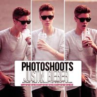 +Justin Bieber 4. by HappyPhotopacks