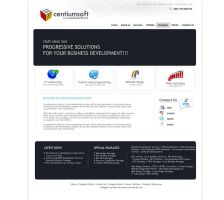 centumSoft by mycreativework