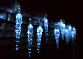 Icicles by evil-innocence-16