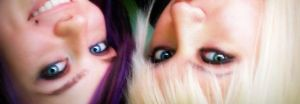 eyess by rockthisbody