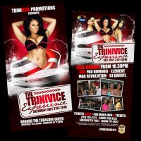 trini vice experience by cads123