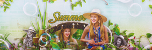 460215. Summer Time!!!! by vani-cute
