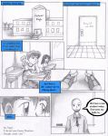 Links of the Heart page 2 by Marli